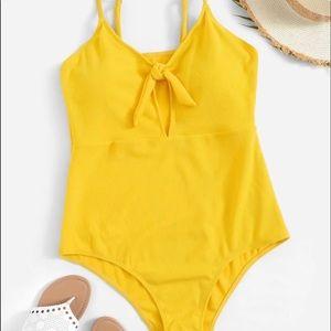 Brand New swimsuit